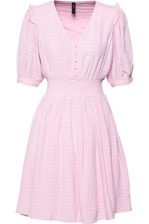 Y.A.S Dame Korte kjoler - Kjoler 'ANISMA
