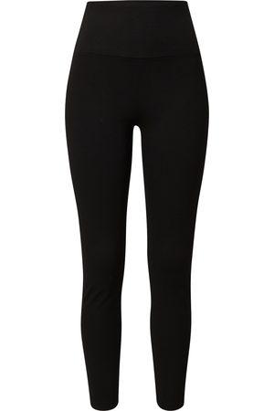 Esprit Dame Leggings - Leggings