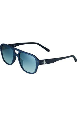 Calvin Klein Jeans Solbriller '21603S