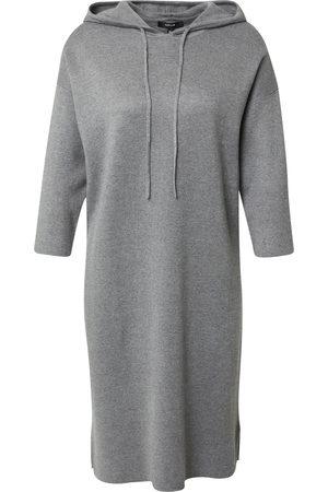 OPUS Dame Strikkede kjoler - Strikkekjole 'Wolers