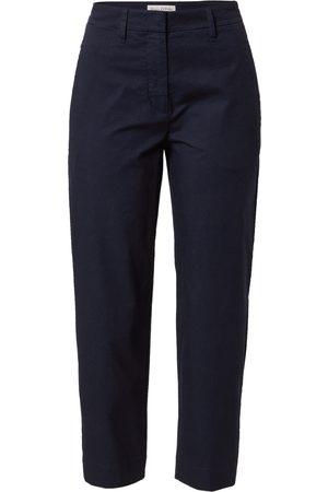 Marc O' Polo Barn Bukser - Bukse