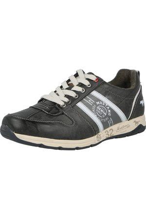 Mustang Herre Sneakers - Sneaker low