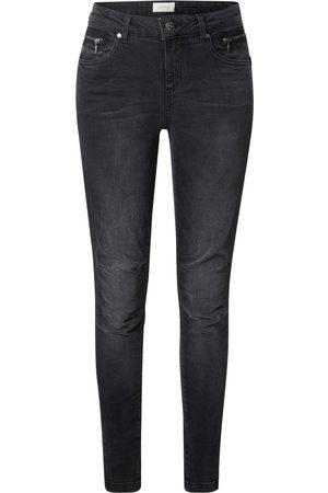 Cartoon Dame Jeans - Jeans
