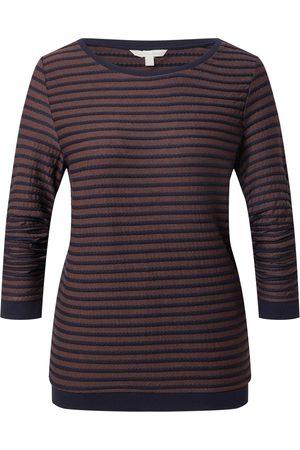 TOM TAILOR Barn Sweatshirts - Sweatshirt