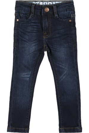 Staccato Barn Jeans - Jeans