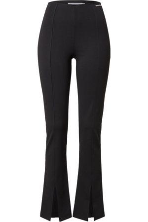 Calvin Klein Jeans Bukse