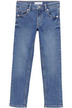MANGO KIDS Jeans