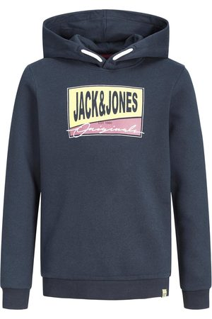 Jack & Jones Junior Sweatshirt 'Mason