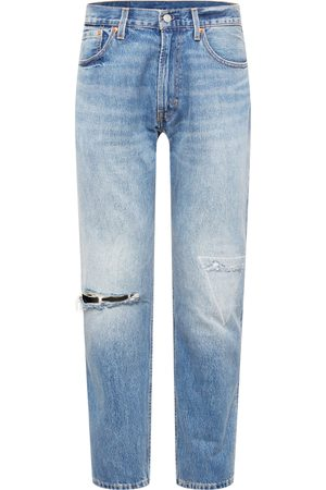 Levi's Jeans '551Z AUTHENTIC STRAIGHT