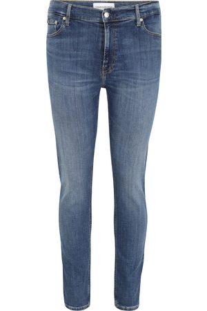 Calvin Klein Jeans Plus Jeans 'SKINNY PLUS