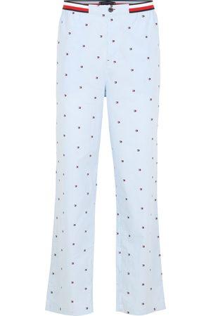 Tommy Hilfiger Pyjamasbukse