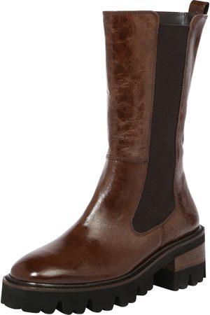 Paul Green Dame Støvletter - Støvler