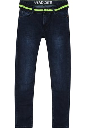 Staccato Jeans