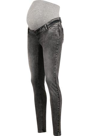 Mama Licious Jeans 'Utah