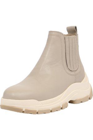 Marc O' Polo Chelsea Boots 'Maia