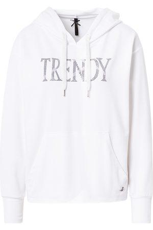 Key Largo Sweatshirt