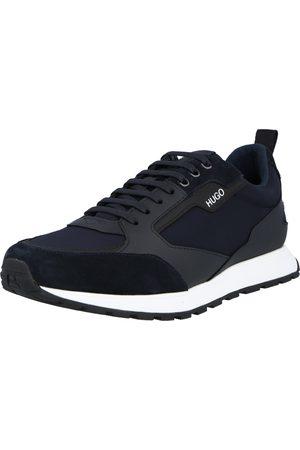 HUGO BOSS Sneaker low 'Icelin