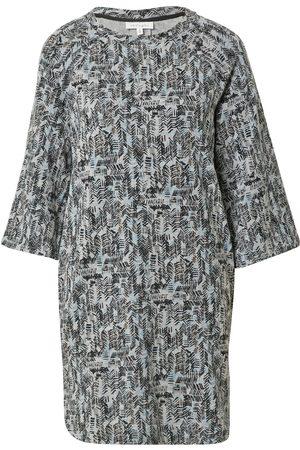 Thought Kjoler 'GUSTA TUNIC DRESS