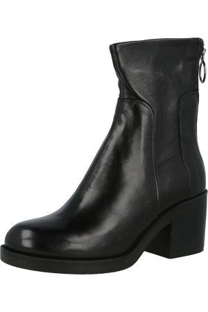 Mjus Ankle Boots 'Kikka