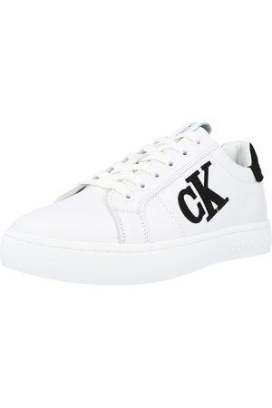 Calvin Klein Jeans Sneaker low