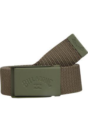 Billabong Belte