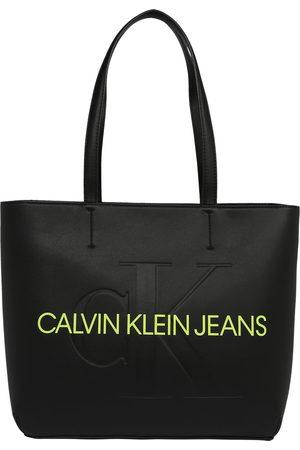 Calvin Klein Jeans Handleveske