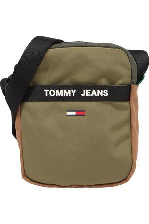Tommy Jeans Skulderveske