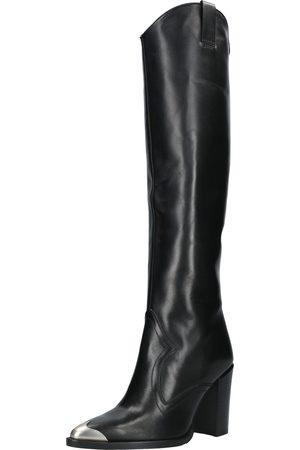 BRONX Støvler 'New Americana