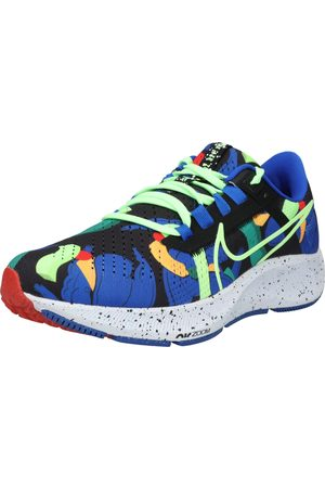 Nike Sportssko 'Air Zoom Pegasus 38 A.I.R. Kelly Anna London