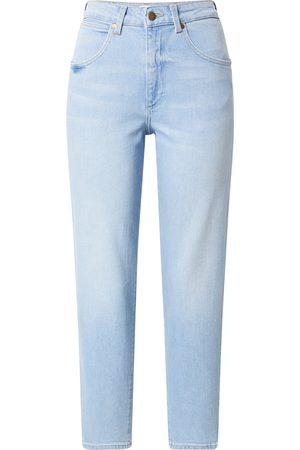 Wrangler Jeans 'Mom