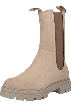 MJUS Chelsea Boots 'Beatrix