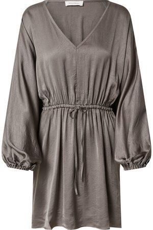 American Vintage Kjoler 'Widland