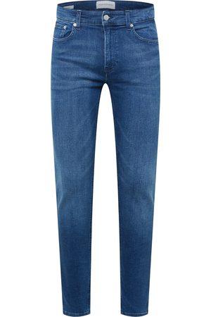 Calvin Klein Jeans 'SUPER SKINNY