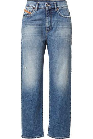 Diesel Jeans 'D-AIR