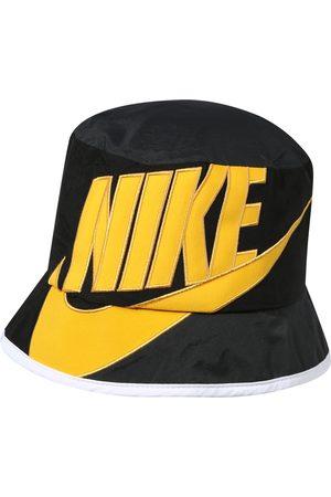 Nike Hatt