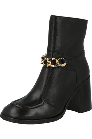 See by Chloé Ankle Boots 'MAHE