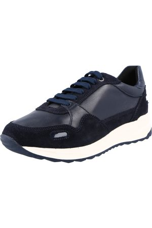 Geox Sneaker low 'AIRELL
