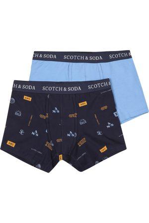 Scotch&Soda Underbukser