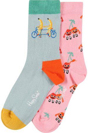 Happy Socks Sokker