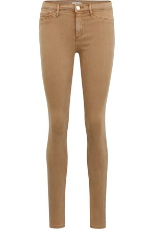 River Island Jeans 'MOLLY