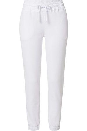 Cotton On Bukse