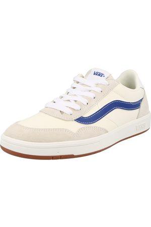 Vans Sneaker low 'Cruze
