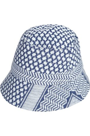 CECILIE COPENHAGEN Hatt 'Mucca