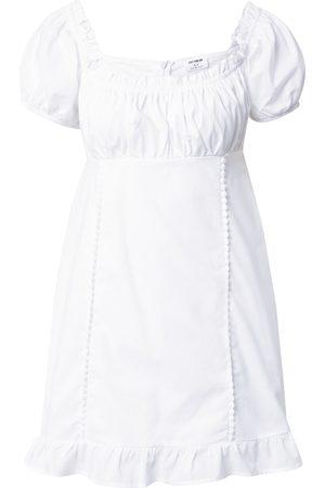 Cotton On Sommerkjoler