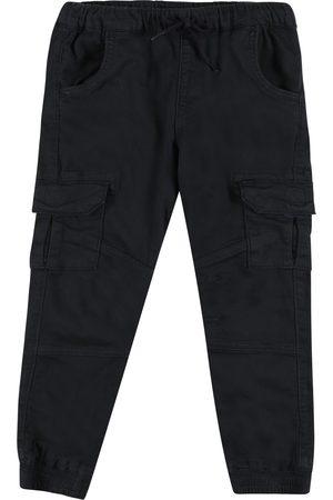 Staccato Bukse