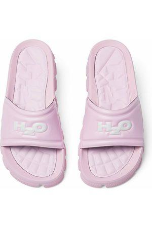 H2O Trek Swim Sandal