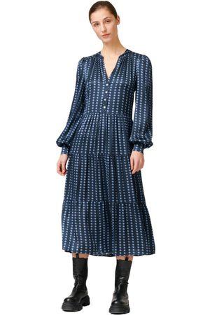 Dea Kudibal Dame Hverdagskjoler - Cathrin dress