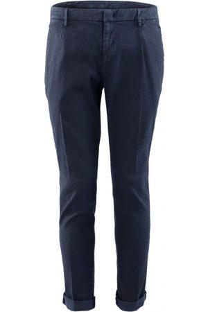 Dondup Up517 Ls0004U BM5 Pants