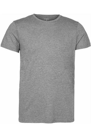 The Product T-shirt