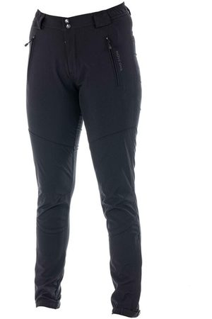 MoveOn Trousers